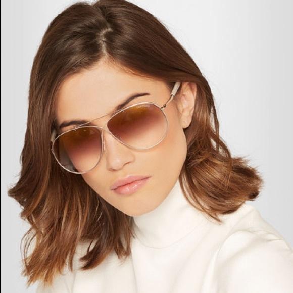 95069bd7a16e Like NEW Tom Ford Eva sunglasses. M 5a35ed75739d48c4aa035b01